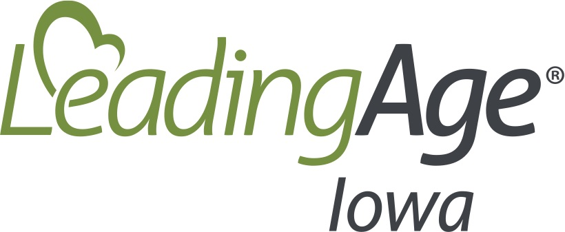Image result for leadingage iowa